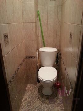 Квартира, Викулова, д.35 к.2 - Фото 4
