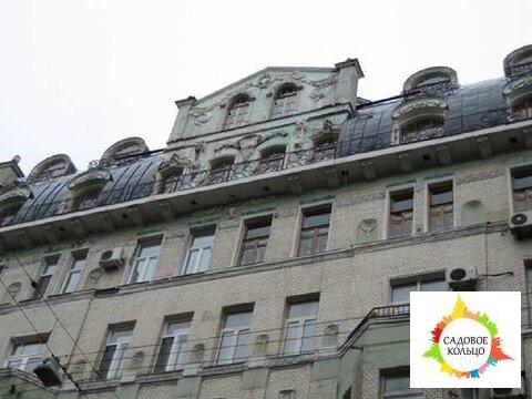 Предлагается к аренде офисное помещение 148 кв.м. 1-й этаж 7 и этажног - Фото 3
