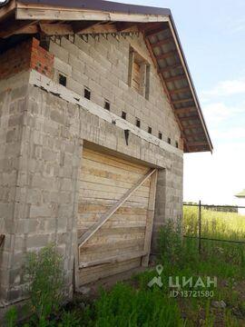 Продажа дома, Тополево, Хабаровский район, Улица Жемчужная - Фото 2