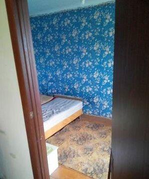 Аренда квартиры, Чита, Труда - Фото 2