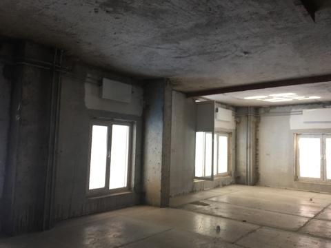 2-х комнатная квартира 75м2 за 4300000 - Фото 1