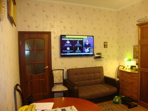 Продам 1 комн. кв-ру в Гатчине - Фото 3