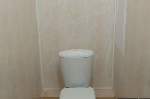 1-комнатная квартира на продажу - Фото 5