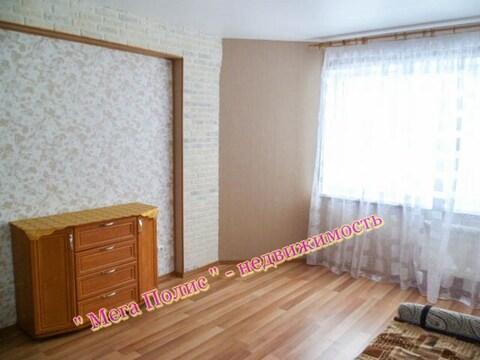 Сдается 1-комнатная квартира 48 кв.м. в новом доме ул. Маркса 79 - Фото 3