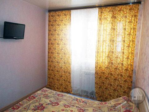 Продается 2-комнатная квартира, ул. Чапаева - Фото 4