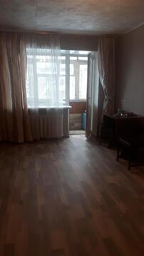 Сдам 1-к квартиру, Внииссок, 3 - Фото 1