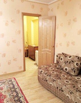 Сдается в аренду квартира г Тула, ул Первомайская - Фото 5