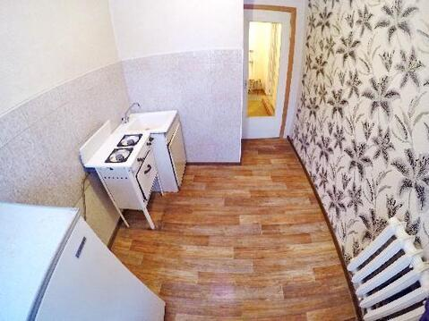 Продажа квартиры, Тольятти, Ул. Мира - Фото 4
