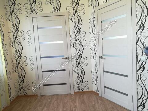 Продам дом 2-х этажный в районе Мариупольского шоссе, 21-я аллея - Фото 5