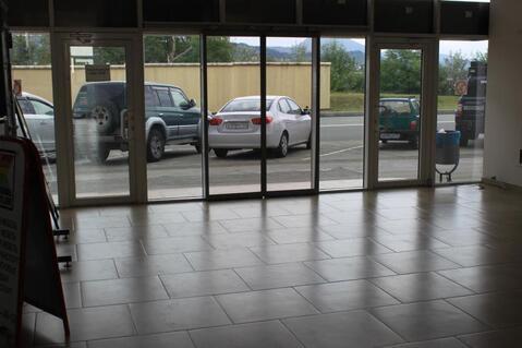 Офисные помещения в Центральном районе Сочи - Фото 5