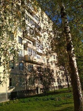 Продается отличная квартира в Конаково на Волге - Фото 1