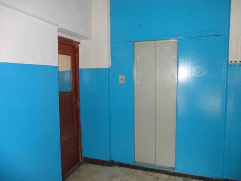 Продажа 1-комнатной квартиры в южном микрорайоне г. Наро-Фоминске. - Фото 5