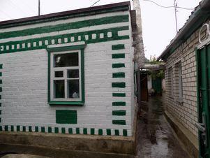 Продажа дома, Ставрополь, Ул. Нижняя - Фото 2