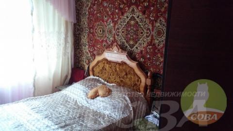 Аренда квартиры, Тобольск, 8-й микрорайон - Фото 3