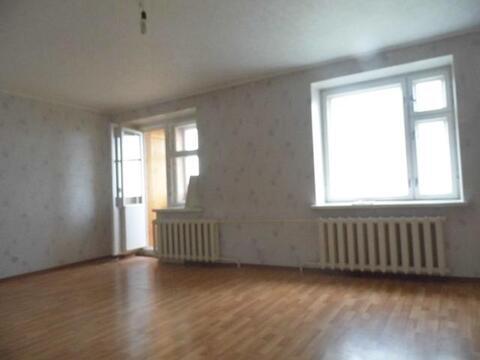 Продается 6-х комнатная квартира,2 уровня,2 сан.узла,4 лоджии . - Фото 2