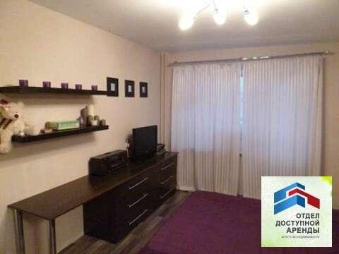 Квартира ул. Тюленина 26 - Фото 3
