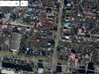 Продажа участка, Благовещенск, Ул. Артиллерийская - Фото 1