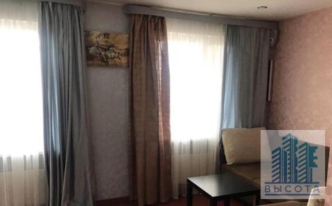 Аренда квартиры, Екатеринбург, Ул. Сыромолотова - Фото 1
