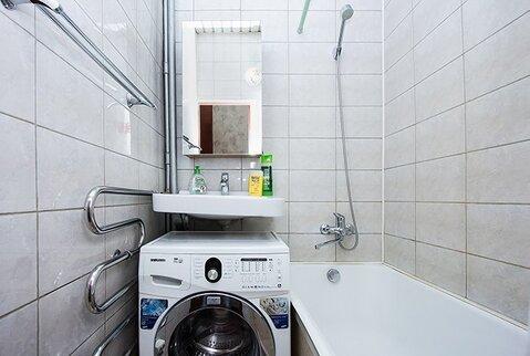 Квартира улица Гагарина, 6 - Фото 3
