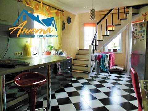 Продается каменный дом 140 кв.м. вблизи города Обнинска на Калужском ш - Фото 3