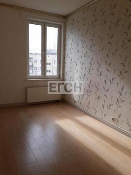 Продажа квартиры, м. Преображенская площадь, Ул. Гражданская 3-я - Фото 5