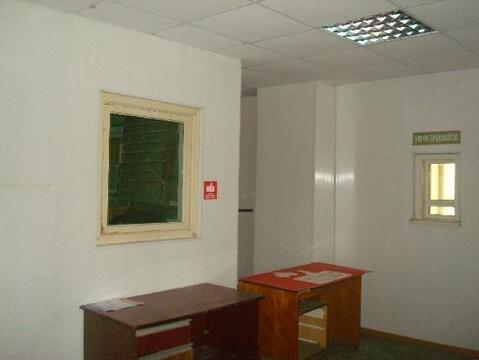 Продажа офиса, Сызрань, Ул. Пристанский Спуск - Фото 3