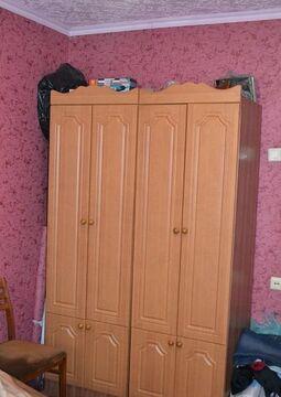 Продажа квартиры, Краснодар, Ул. Сочинская, Купить квартиру в Краснодаре по недорогой цене, ID объекта - 326325229 - Фото 1
