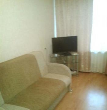 Сдам 1 квартиру на Сурова - Фото 2