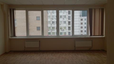 Офисный блок 994 кв.м, м. Кутузовская - Фото 5