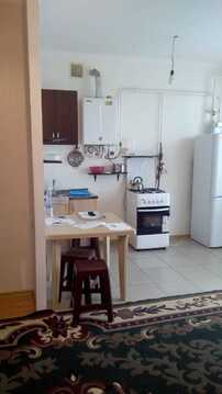 Сдаю квартиру на 1 мая с мебелью и техникой. - Фото 1