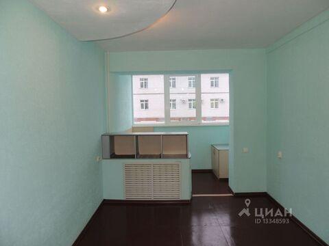 Продажа комнаты, Сыктывкар, Ул. Первомайская - Фото 1