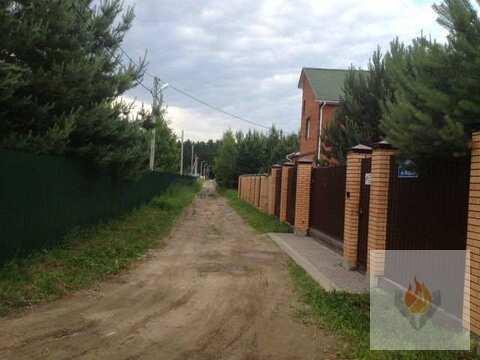 Продажа участка, Калуга, Ул. Учхоз - Фото 4