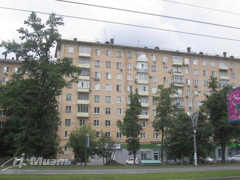 Продается 3к.кв, Ленинский - Фото 2