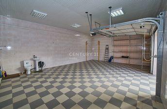 Продажа гаража, Петрозаводск, Ул. Сыктывкарская - Фото 2
