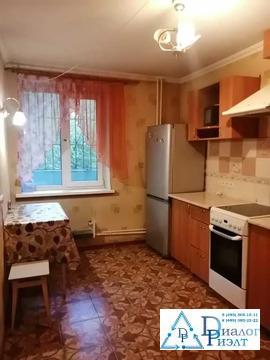 Объявление №66401910: Сдаю 1 комн. квартиру. Москва, ул. Косинская, 14 к4,