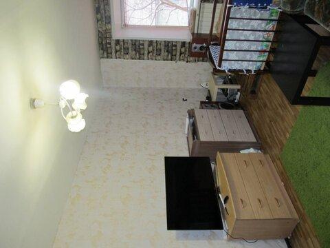 Продажа 1-комнатной квартиры, 31.3 м2, Красноармейская, д. 76а, к. . - Фото 5