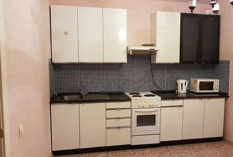 Сдается 1-ком квартира Жуковский, Дугина, 6 - Фото 5