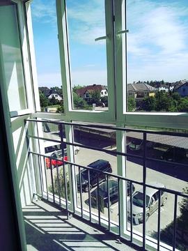 Продам 2-комнатную квартиру п. Б.Исаково ул. Уютная - Фото 5