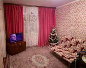 Продажа квартиры, Мурманск, Ул. Инженерная - Фото 1