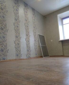Продажа комнаты, Обнинск, Ул. Курчатова - Фото 2