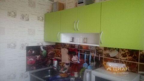 Продажа квартиры, Ярославль, Ул. Ярославская, Купить квартиру в Ярославле, ID объекта - 331515665 - Фото 1