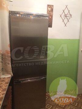 Аренда квартиры, Тюмень, Ул. Щорса - Фото 4