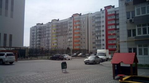 1 800 000 Руб., 1-к. квартира 36 кв.м, 2/9, Купить квартиру в Анапе по недорогой цене, ID объекта - 330896532 - Фото 1