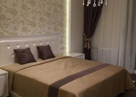 Сдам квартиру посуточно, Квартиры посуточно в Екатеринбурге, ID объекта - 317820039 - Фото 1