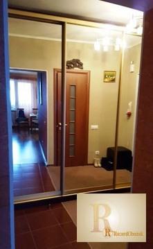 Двухкомнатная квартира с качественным ремонтом - Фото 2