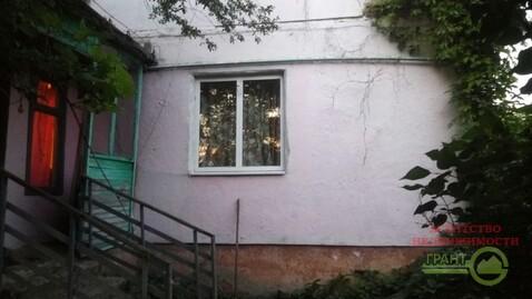 Жилой дом с мебелью недалеко от Строителя! - Фото 2