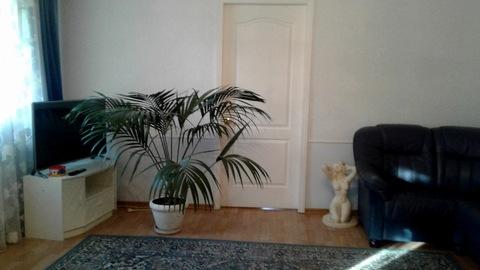 3-комнатная квартира в г. Дубна - Фото 5