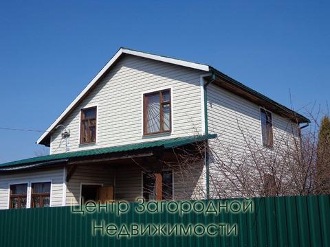 Дом, Каширское ш, Новорязанское ш, 43 км от МКАД, Борисово д. . - Фото 3