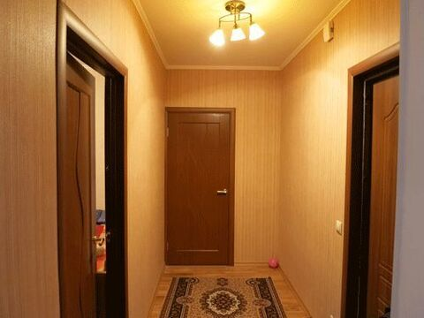 Продажа квартиры, м. Алтуфьево, Ул. Новгородская - Фото 1