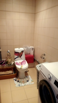 2-к квартира Приборостроителей 14 - Фото 5